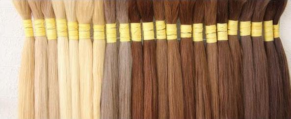 przedłużanie włosów stylovnia